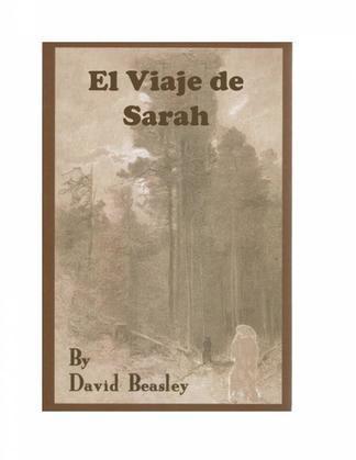 El Viaje De Sarah