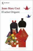 El señor Origami