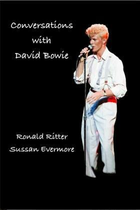 David Bowie Conversations