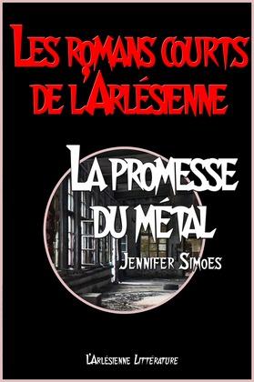 La promesse du métal