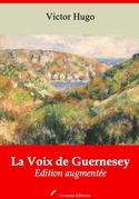 La Voix de Guernesey | Edition intégrale et augmentée