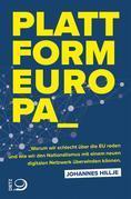 Plattform Europa