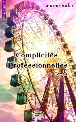 Complicités Professionnelles