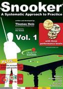 PAT-Snooker Vol. 1