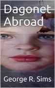 Dagonet Abroad