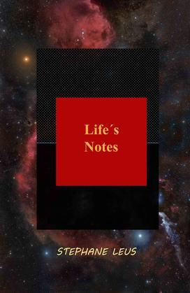 Life´s Notes