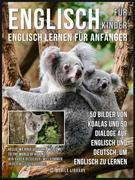 Englisch Für Kinder - Englisch Lernen Für Anfänger