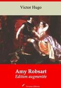 Amy Robsart | Edition intégrale et augmentée