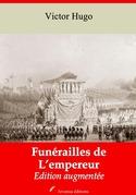 Funérailles de l'Empereur | Edition intégrale et augmentée