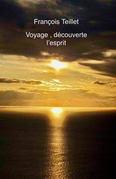 Voyage, découverte, l'esprit