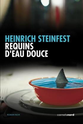 Requins d'eau douce