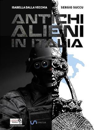 Antichi Alieni in Italia