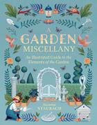 A Garden Miscellany
