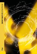 Le livre jaune