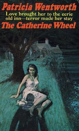 The Catherine-Wheel