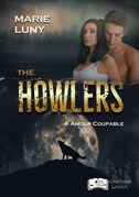 The Howlers, tome 4 : Amour Coupable