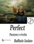 Perfect Vol.1