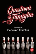 Questioni di famiglia