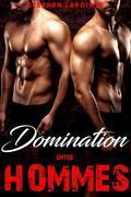 Domination entre HOMMES