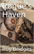 Rogue's Haven