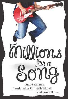 Millions for a Song