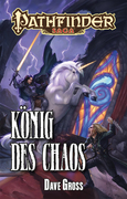 König des Chaos