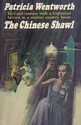 The Chinese Shawl