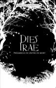 L'Astre de Mort, livre 1.5