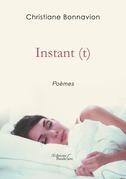 Instant (T)