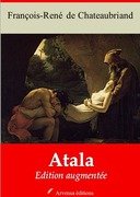 Atala | Edition intégrale et augmentée