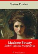 Madame Bovary | Edition intégrale et augmentée