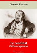 Le Candidat | Edition intégrale et augmentée