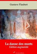 La Danse des morts | Edition intégrale et augmentée