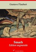 Smarh | Edition intégrale et augmentée