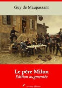 Le Père Milon | Edition intégrale et augmentée