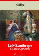 Le Misanthrope   Edition intégrale et augmentée