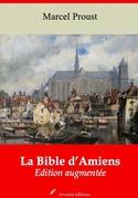 La Bible d'Amiens | Edition intégrale et augmentée
