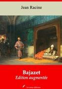 Bajazet | Edition intégrale et augmentée