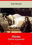 Phèdre | Edition intégrale et augmentée