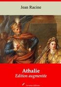 Athalie   Edition intégrale et augmentée