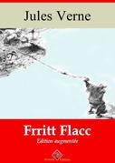Frritt Flacc | Edition intégrale et augmentée