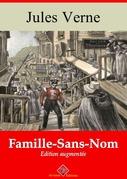 Famille-sans-nom | Edition intégrale et augmentée