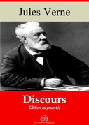 Discours | Edition intégrale et augmentée