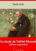 La Faute de l'abbé Mouret | Edition intégrale et augmentée