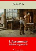 L'Assommoir | Edition intégrale et augmentée