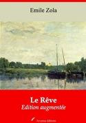 Le Rêve | Edition intégrale et augmentée