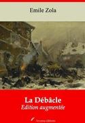 La Débâcle   Edition intégrale et augmentée