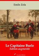 Le Capitaine Burle | Edition intégrale et augmentée