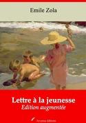 Lettre à la jeunesse | Edition intégrale et augmentée