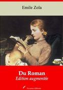Du roman | Edition intégrale et augmentée